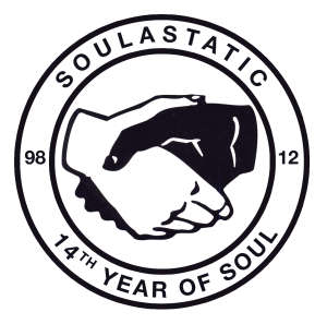 Soulastatic